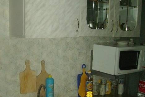 Сдается 2-комнатная квартира посуточно в Южноукраинске, Набережная Энергетиков.