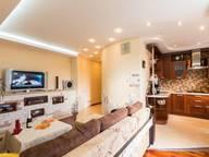 Сдается посуточно 2-комнатная квартира в Минске. 50 м кв. пр.Независимости 52