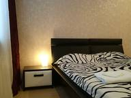 Сдается посуточно 1-комнатная квартира в Барнауле. 36 м кв. ул. 9 Мая, 7а