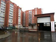 Сдается посуточно 1-комнатная квартира в Барнауле. 37 м кв. Привокзальная,7