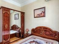 Сдается посуточно 2-комнатная квартира в Москве. 60 м кв. Кутузовский пр. д.33