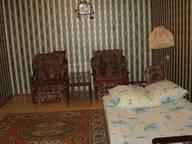 Сдается посуточно 1-комнатная квартира в Белгороде. 0 м кв. Ул. Н. Чумичёва, д. 64