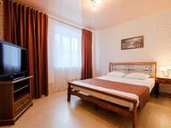 Сдается посуточно 2-комнатная квартира в Томске. 60 м кв. ул. Советская 69