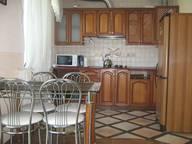 Сдается посуточно 2-комнатная квартира в Симферополе. 55 м кв. Крым,улица Толстого 17