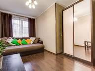 Сдается посуточно 1-комнатная квартира в Мытищах. 45 м кв. Колпакова, 34Б