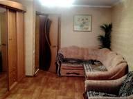 Сдается посуточно 2-комнатная квартира в Новом Свете. 48 м кв. Льва Голицына, 36