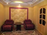Сдается посуточно 2-комнатная квартира в Херсоне. 45 м кв. ул. Илюши Кулика, 126б