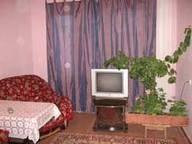 Сдается посуточно 1-комнатная квартира в Новой Каховке. 35 м кв. Парижской Коммуны 15