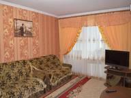 Сдается посуточно 1-комнатная квартира в Новой Каховке. 35 м кв. Парижской Коммуны 3-А