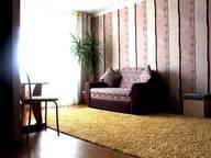 Сдается посуточно 1-комнатная квартира в Орске. 33 м кв. МАКАРЕНКО 10А