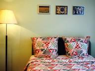 Сдается посуточно 1-комнатная квартира в Екатеринбурге. 60 м кв. Кузнечная, 81