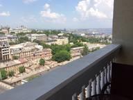Сдается посуточно 1-комнатная квартира в Одессе. 32 м кв. Улица Греческая,1-А