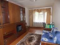 Сдается посуточно 1-комнатная квартира в Нижнем Новгороде. 36 м кв. Белинского 47