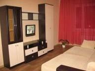 Сдается посуточно 1-комнатная квартира в Смоленске. 34 м кв. брылёвка 16