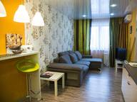 Сдается посуточно 2-комнатная квартира в Красноярске. 52 м кв. ул. Дмитрия Мартынова, 20
