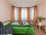 Сдается посуточно 1-комнатная квартира в Нижнем Новгороде. 46 м кв. ул. Карла Маркса, 49