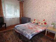 Сдается посуточно 1-комнатная квартира в Уфе. 36 м кв. Кольцевая 135