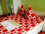 Сдается посуточно 2-комнатная квартира в Набережных Челнах. 52 м кв. пр.Мира 6а
