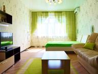 Сдается посуточно 1-комнатная квартира в Брянске. 54 м кв. ул. Красноармейская, 38