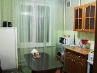 Сдается посуточно 1-комнатная квартира в Набережных Челнах. 34 м кв. Солнечный бульвар, 1