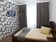 Сдается посуточно 2-комнатная квартира в Тольятти. 45 м кв. ул. Спортивная, 6