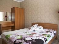 Сдается посуточно 2-комнатная квартира в Тольятти. 40 м кв. ул. Спортивная, 6