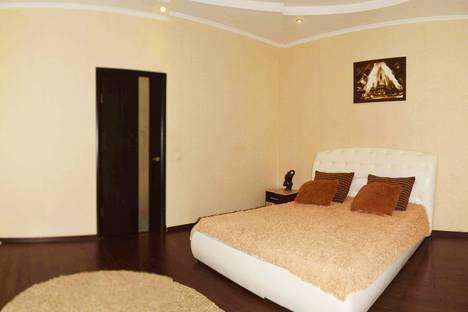 Сдается 1-комнатная квартира посуточно в Севастополе, Вакуленчука улица, д. 53/6.