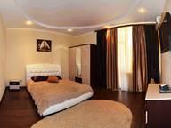 Сдается посуточно 1-комнатная квартира в Севастополе. 0 м кв. Вакуленчука улица, д. 53/6