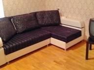Сдается посуточно 1-комнатная квартира в Минске. 0 м кв. Толбухина улица, д. 13
