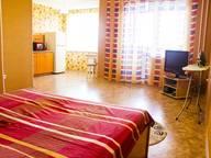 Сдается посуточно 1-комнатная квартира в Барнауле. 40 м кв. ул. Малахова, 87б