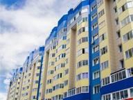 Сдается посуточно 1-комнатная квартира в Барнауле. 38 м кв. ул. Малахова, 83