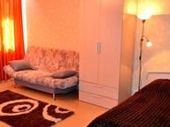 Сдается посуточно 1-комнатная квартира в Сыктывкаре. 40 м кв. Советская, 52
