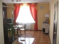 Сдается посуточно 1-комнатная квартира в Симферополе. 0 м кв. Большевитская, 28
