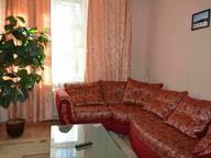 Сдается посуточно 3-комнатная квартира в Мурманске. 69 м кв. проспект имени Ленина, 80