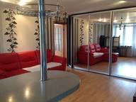 Сдается посуточно 2-комнатная квартира в Нижнем Новгороде. 41 м кв. ул. Белинского, 102