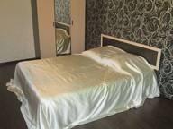 Сдается посуточно 1-комнатная квартира в Костроме. 28 м кв. ул. Никитская, 124