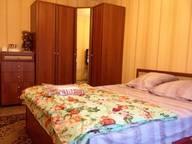Сдается посуточно 1-комнатная квартира в Ухте. 0 м кв. Ленина улица, д. 26а