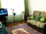 Сдается посуточно 3-комнатная квартира в Ялте. 0 м кв. Таврическая улица, д. 8