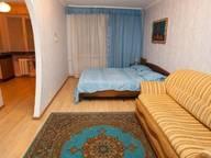 Сдается посуточно 1-комнатная квартира в Гомеле. 0 м кв. Ленина проспект, д. 41